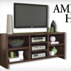 75% Off Furniture at American Home