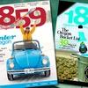 "Up to 53% Off ""1859 Oregon's Magazine"""