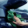 Up to 61% Off Mobile Auto Detailing