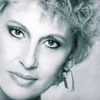 Up to Half Off Tammy Wynette Musical in Newberry
