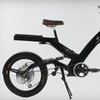 It's Ohio Tourism Week: 51% Off Electric-Bike Rental from roll-n