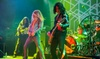 Led Zeppelin 2 – Up to 44% Off Concert
