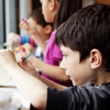 Up to 50% Off Arts and Craft Session