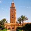 ✈ Marrakech : 3 ou 4 nuits avec pdj, transfert et vols A/R