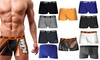 KTM 10-Pack of Men's Boxer Shorts