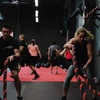 Up to 51% Off Fitness Classes at Amped Fitness