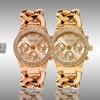 So & Co New York Women's Multifunction Watch