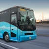Up to 62% Off Round-Trip Bus Ride toand from NY from BestBus