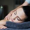 38% Off a Custom-Fit Massage