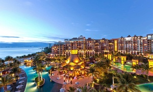 4-Star Cancun Resort