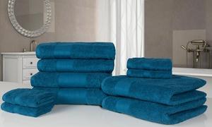 Bath Deals Amp Coupons Groupon