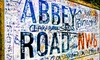 Best Tours - London: The Beatles London Walking Tour with Best Tours (Up to 59% Off)