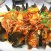 Up to Half Off Italian Dinner at Cucina Toscana