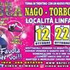 Circo David Orfei, Nago Torbole