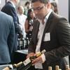 Up to 34% Off Philadelphia Magazine's Wine & Food Festival