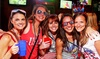 Up to 62% Off Entry to All American Bar Crawl 2017 - Baltimore