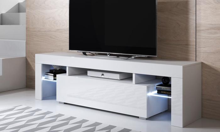 Idee Per Mobili Porta Tv.Fino A 41 Su Mobile Porta Tv Uriel Groupon