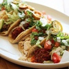 Up to 38% Off Food at Salsa Verde