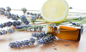 Urban Essentials: One-Ounce Bottles of Essential Oil at Urban Essentials (50% Off). Six Options Available.