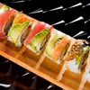 45% Off Sushi and Pan-Asian Fare at Imperia