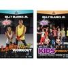 Billy Blanks Jr. Workout DVDs (Preorder)