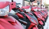 Up to 48% Off E-Trike Rental at The Trikers
