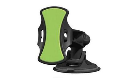 Universal GPS or Phone Car Holder