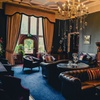 Ruthin: 4* Standard Room Stay with Dinner