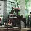 Bangkok: 2N Boutique Hotel Stay