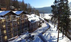 Hotel Solina Resort & Spa 3*