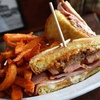 Up to Half Off Gourmet American Food at Michael Forbes Bar & Grille