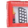 SnoreStop Natural Anti-Snore Aid Kit (3-Piece)