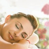 50% Off Two 1-Hour Massage Sessions