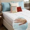 Hot Buy: Nature's Sleep Memory Foam Mattress 66-77% Off