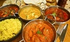 Balaka Bangladeshi & Indian Cuisine - Multiple Locations: Balaka Bangladeshi & Indian Cuisine: Two-Course Meal With Sides For Two (£12.95) or Four (£24.95) (Up to 73% Off)