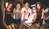 Bad vs. Evil - Halloween at the Hyatt – Up to 50% Off