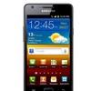 Samsung Galaxy S II ricondizionato