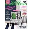 Good Housekeeping (12 Issues)