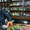 81% Off Online Whole Food Cooking Course
