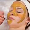 Half Off Pumpkin-Peel Mask at Laya's Skin Care