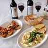 Up to 58% Off Dinner at Casa Nostra Ristorante Italiano & Bar in Lakeville