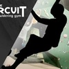 52% Off at The Circuit Bouldering Gym