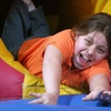 Half Off All-Day Bounce Passes in Roseville