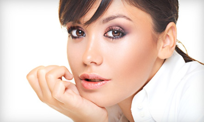 Superior Med Spa - Houston: 20, 40, or 60 Units of Botox at Superior Med Spa (Up to 52% Off)