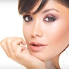 Up to 52% Off Botox at Superior Med Spa