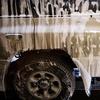 52% Off at Blue Lightning Car Wash