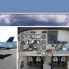 Step Up Aviation  - Austin: Intro to Small-Aircraft Flying Lesson with Step Up Aviation