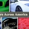 70% Off Car Wash and Wax