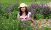 Erin's Meadow Herb Farm - 5: $12 for Any Demo Class at Erin's Meadow Herb Farm (Up to $25 Value)