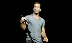 Dane Cook, Sebastian Maniscalco & More - Up to 51% Off Fest at Dane Cook, Sebastian Maniscalco, Tom Segura, & More, plus 6.0% Cash Back from Ebates.